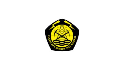 Formasi CASN Kementerian ESDM 2021