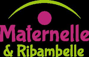 Maternelle et Ribambelle