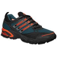 a3cfbed82 adidas Supernova Trail 5  adidas Supernova Trail 5 Customer Reviews