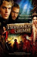 El Secreto de / Los Hermanos Grimm
