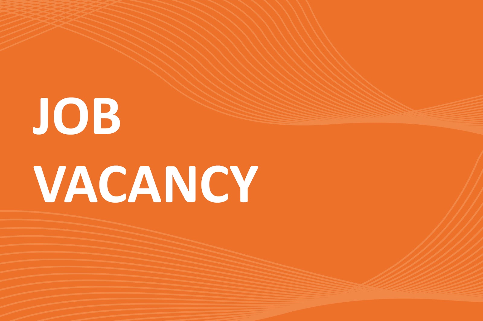Dealdey Nigeria Job Vacancy For Software Developer