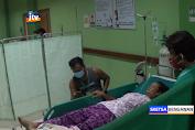PPNI Ngawi Catat 14 Nakes Terkonfirmasi Positif Covid-19 1 Meninggal
