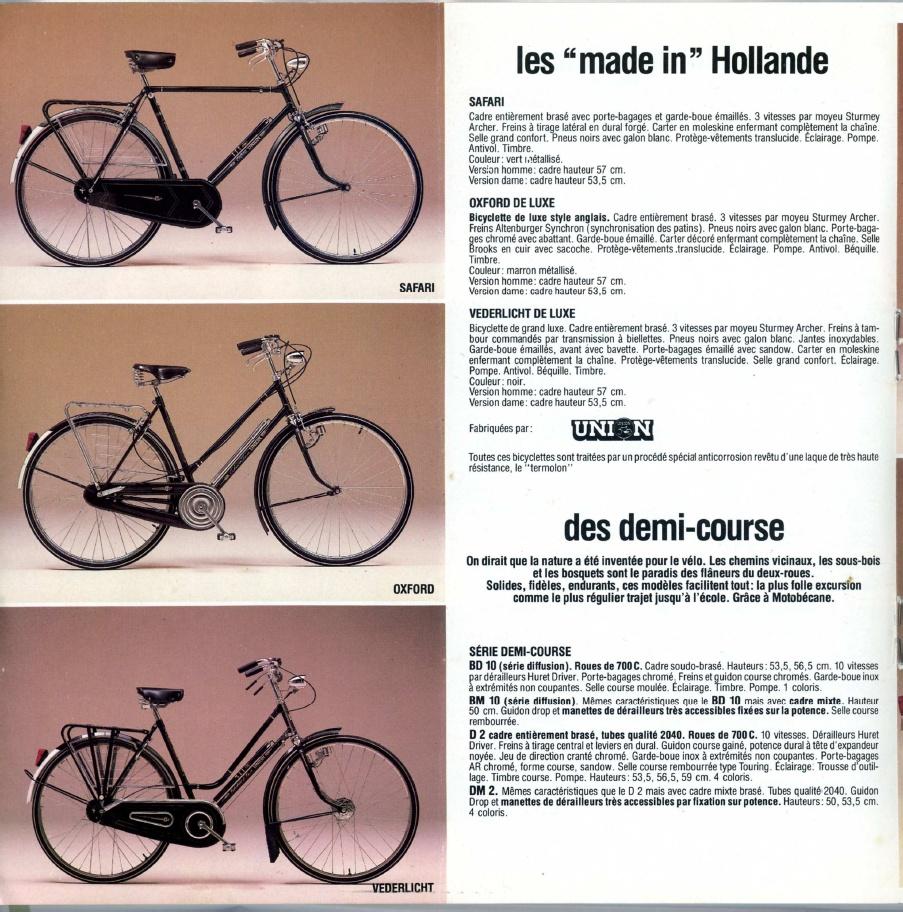 Demi-course Motobécane D2 1979 MOTOBECANE%2B1979%2Blabibleduvelo%2B%25286%2529