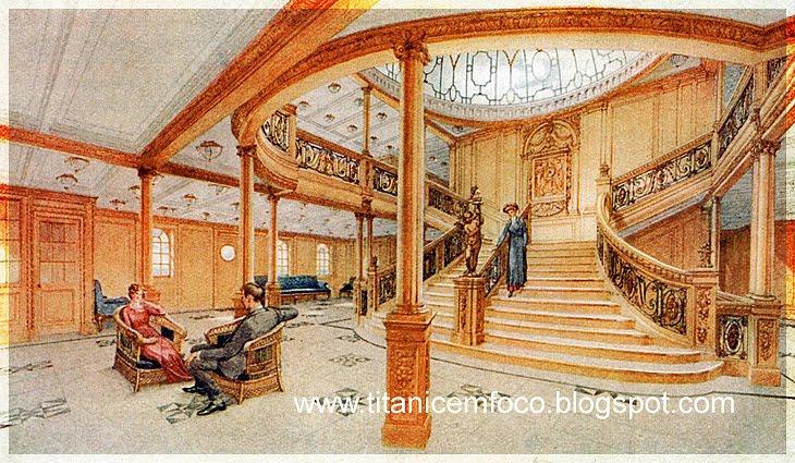 https://1.bp.blogspot.com/-xF7p6TFuc5I/T938SUZYqPI/AAAAAAAAErs/5cTNp65I0ks/s1600/titanic_staircase.jpg