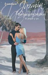 Barbara McMahon - El Jeque Y Yo