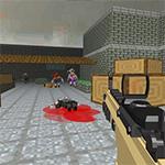 pixel-apocalypse-shooting-zombie-garden