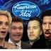 Concursantes de 'American Idol' se coquetean como locos por la nueva temporada