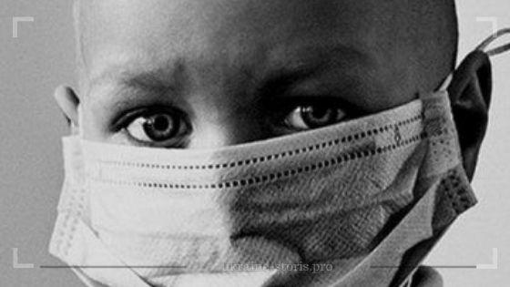 Потрібні протигрибкові препарати та антибіотики: для онкохворих дітей з Волині збирають гроші на ліки