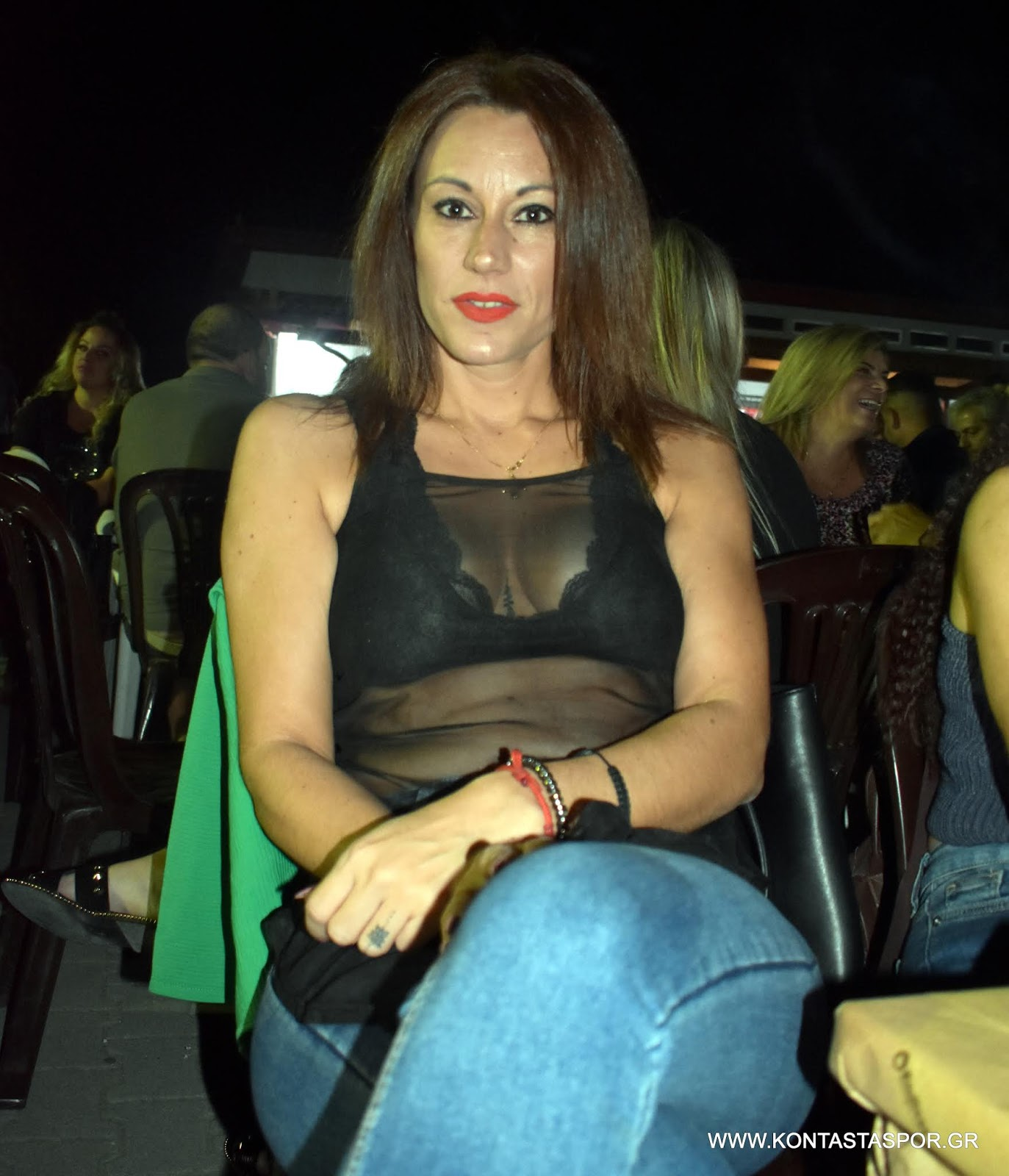 Με επιτυχία η λαική βραδιά  Αδαμαντίδη στα Ψαχνά (φωτογραφίες) 1 DSC 0052