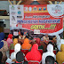 Road Show Milad Radio Mayangkara ke 31