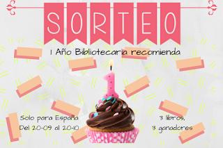 https://bibliotecariarecomienda.blogspot.com.ar/2017/09/sorteo-1-aniversario-del-blog.html?showComment=1505957394844#c3290020937515460288