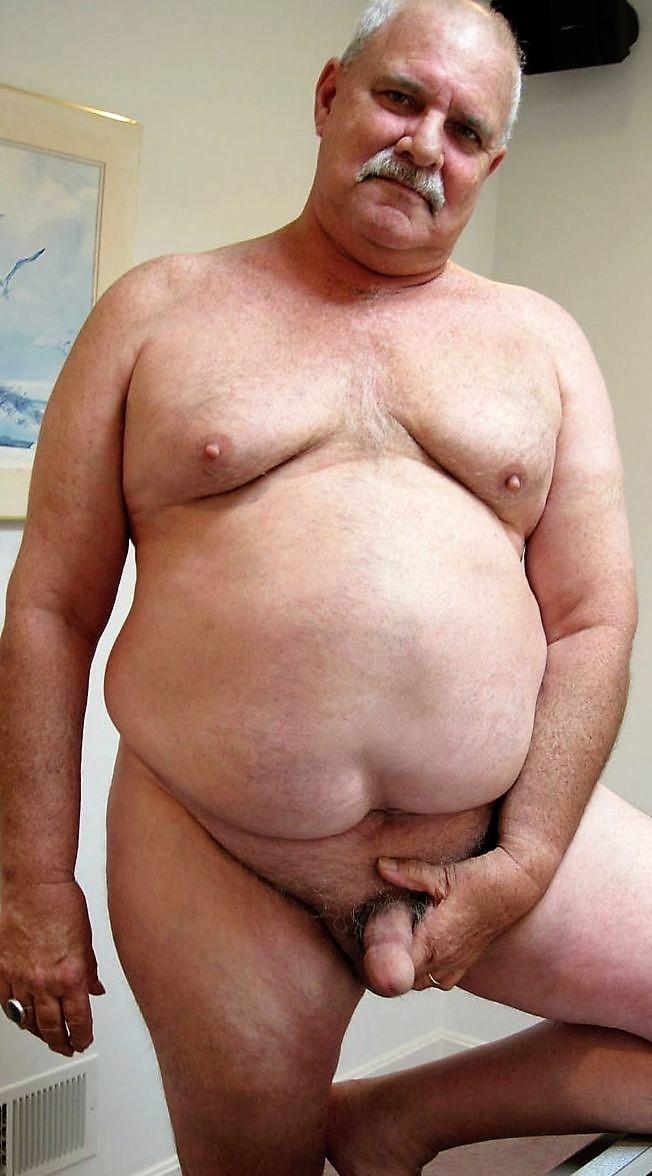 Chubby gay guy porn sites