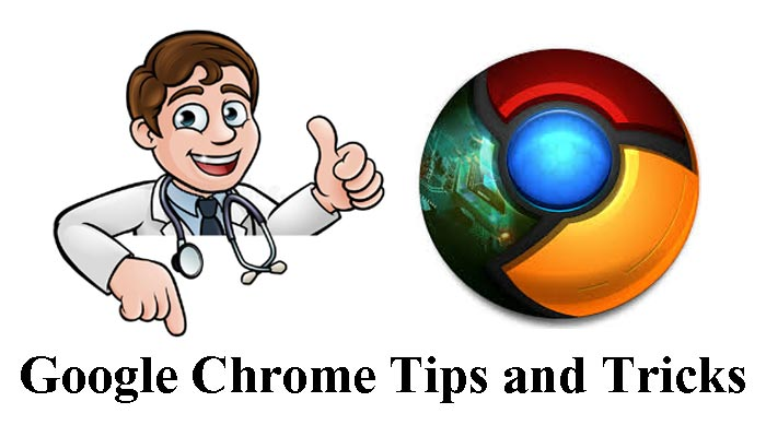 Google chrome tips and trick in Hindi