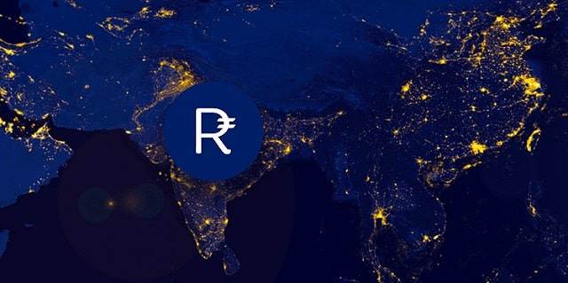rupee cryptocurrency