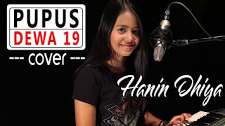 Download Lagu Pupus Cover Hanin Dhiya Mp3