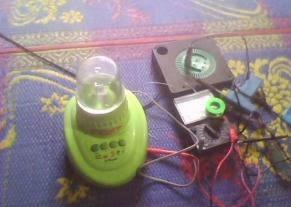 Indra Jasa Service Cara Memperbaiki Blender