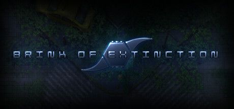 Download Game Brink of Extinction