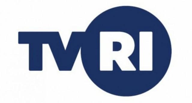 TVRI Hanya Siarkan 2 Pertandingan Perpekan Liga Inggris 2019/2020