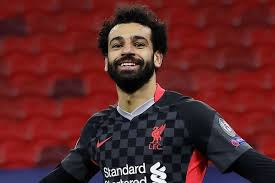 Ex-Madrid President Ramon Calderon : Real Madrid do not have the financial means to sign Salah