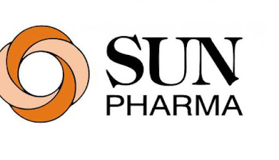Urgent Requirement for Packing (OSD) @ Sun Pharma
