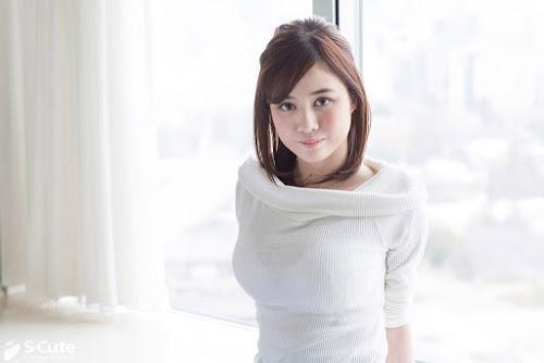 S-Cute_446_aimi_01