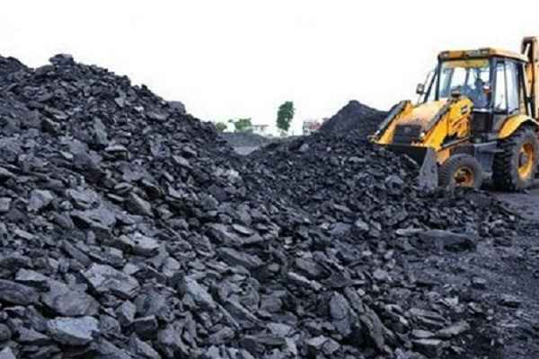 jharkhand-coal-mine-accident-5-dead-body-found-20-still-in