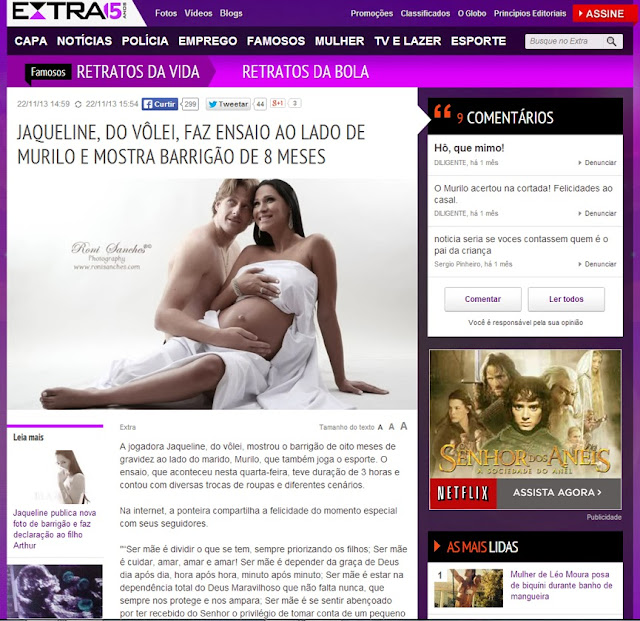 http://extra.globo.com/famosos/retratos-da-bola/jaqueline-do-volei-faz-ensaio-ao-lado-de-murilo-mostra-barrigao-de-8-meses-10855421.html