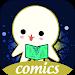 Download App Mê Đọc Truyện APK Phiên Bản 2.2.7 (227)