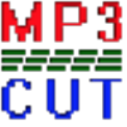 pdf file cutter software free download