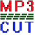 Download Latest Free MP3 Cutter Joiner  10.6 2017