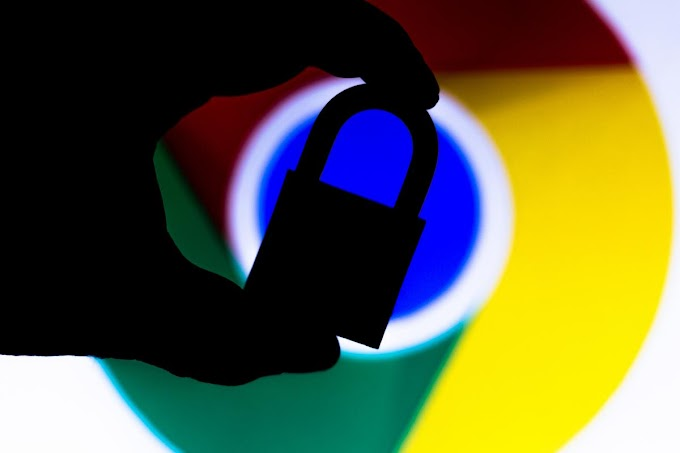 Google Chrome's new feature allows you to access password changes on each website