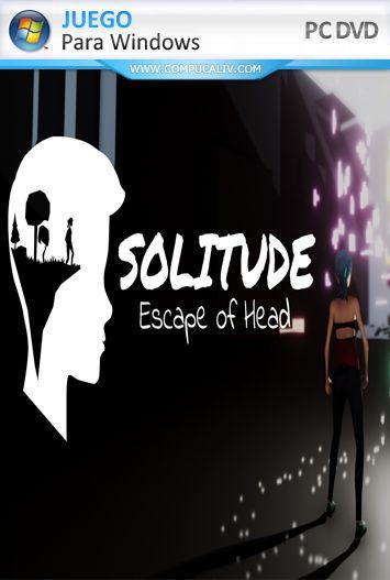 Solitude - Escape of Head PC Full