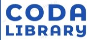 CODA LIBRARY, Free online courses and coupons