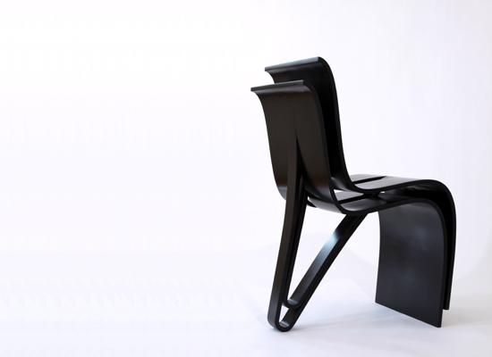 20 unusual chairs and cool chair designs part 5 rh crookedbrains net