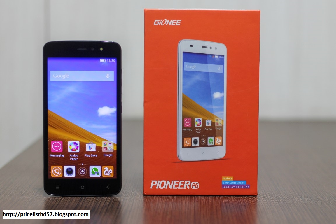 the Z10 gionee elife s7 price in bd explained issue