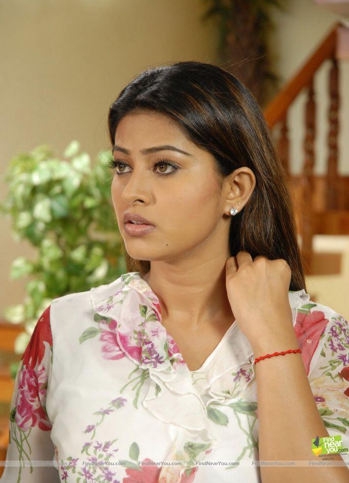 tamil actress sneha profile -#main