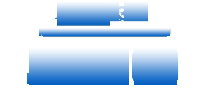 ligabola deposit