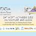 Kotatsu Japanese Animation Festival Goes Online For 2020