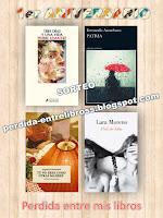 http://perdida-entrelibross.blogspot.com.es/2016/12/1er-aniversario-del-blog-y-sorteo.html