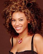 Beyonce download besplatne pozadine slike za mobitele