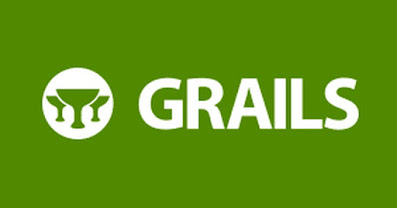 best courses to learn Grails for beginners