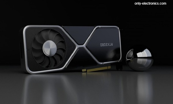"NVIDIA registers the marks ""3080"", ""4080"" and ""5080"""