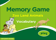 https://www.eslgamesplus.com/zoo-animals-esl-vocabulary-memory-game/