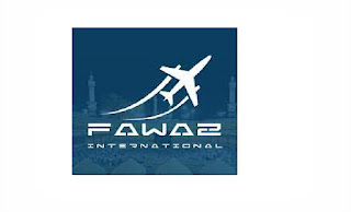Career opportunities at Fawaz Travel and Tours-Jobs 2021-
