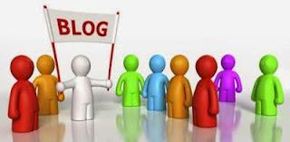Cara Membuat Blog Agar Cepat Terkenal