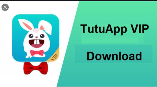 Tải Tutu App VIP APK miễn phí, tutuapp pc, tutu app windows 10, tutu app pc version, tutu helper free, tutuapp free download, tutu app download free, tutuapp free, tutu app android, tải tutu app, tutu app vip, tutuapp, tutu app ios, tutuapp vip, tutu app chấm vip, tutu helper, tutuapp vip miễn phí,