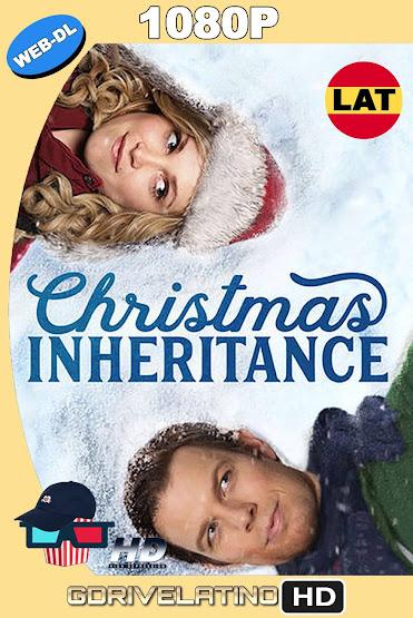 Tarjeta de Navidad (2017) NF WEB-DL 1080p Latino-Ingles MKV