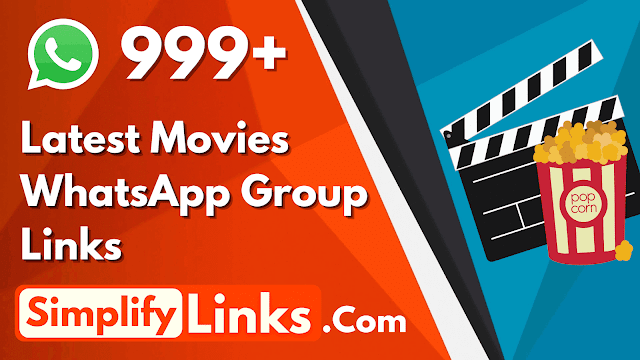 movies-whatsapp-group-link