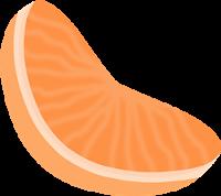 تحميل برنامج clementine player مشغل الصوتيات