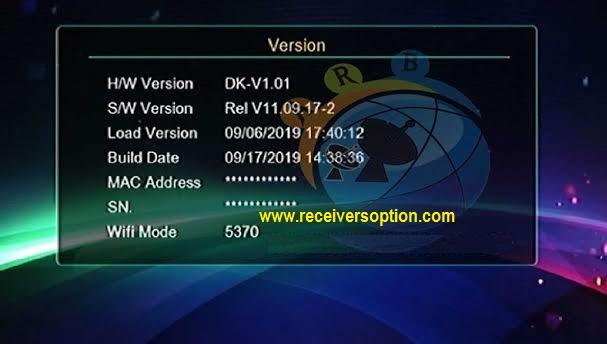 Joker Premium Plus2 New Software Download